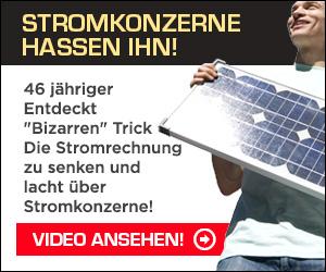 Freie Energie 24